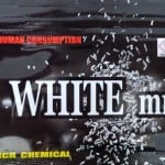 white mm legal high